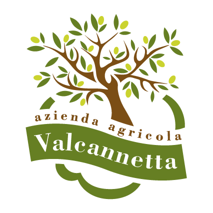 Azienda agricola Valcannetta-Frazione Vierpi-103-06056-Massa Martana-Perugia
